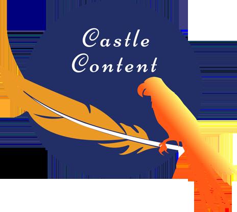 Castle Content